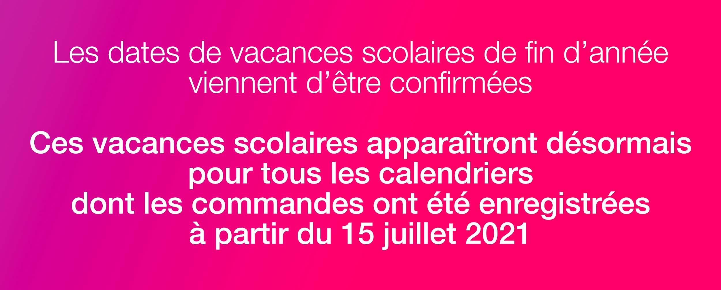 bandeau-carroussel-dates-officielles-de-fin-dannée-calendrier-alexandre-2022.jpg