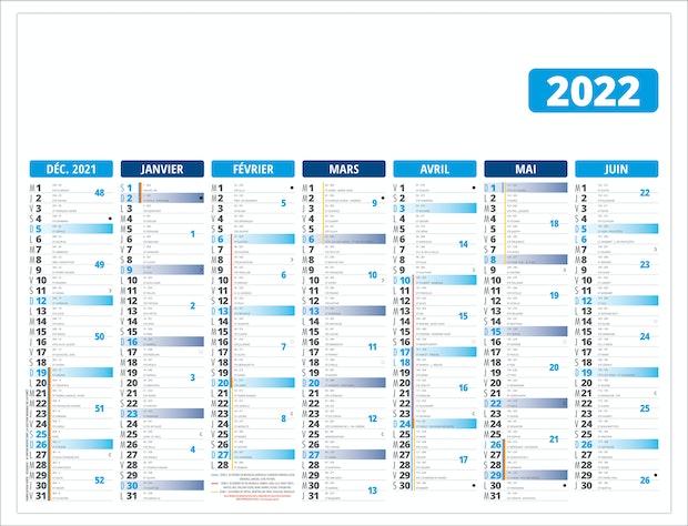 Fond Décran Calendrier 2022 Calendrier 2022 | BANCAIRE GAMÉCO